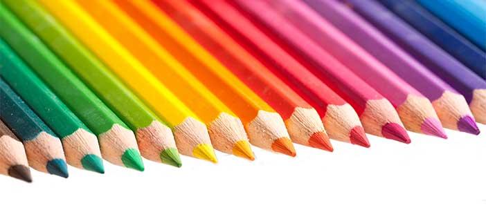 Desarrollo de la creatividad: Deshazte de viejas ideas