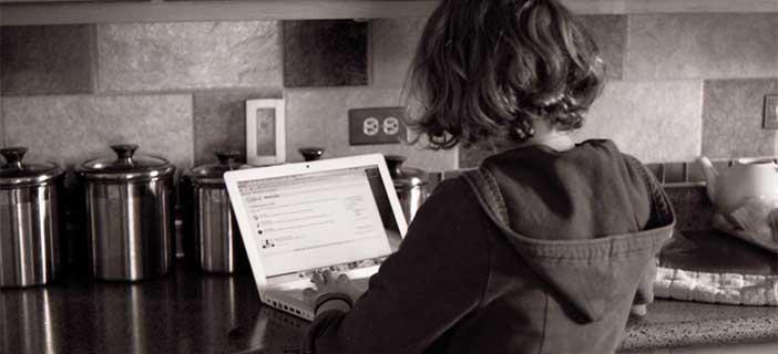 ¿Por qué no consigues trabajo como diseñador freelance?