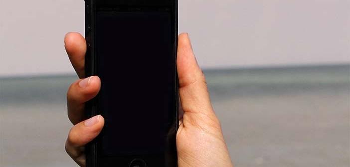 Es momento de crear sitio web móvil