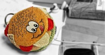 ¿Cómo el hamburger menu aumenta tu tasa de conversión?