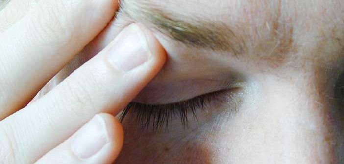 5 sintomas del estres laboral