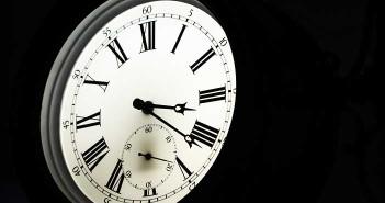 Interfaz de usuario: Minimizar el tiempo de respuesta a los ojos de tu usuario