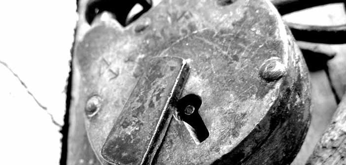 Consejos para mantener un sitio Wordpress anti hacker