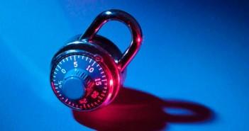 Consejos para maximizar la seguridad informática de tu sitio Wordpress