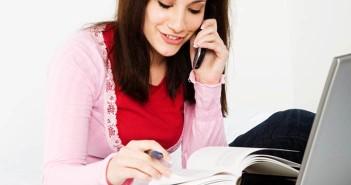 Mejora posibilidades de éxito como programador freelance