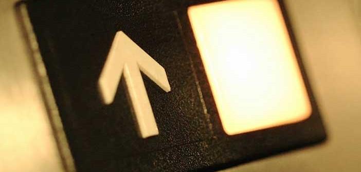 Mejora tu tasa de conversión simplificando tu diseño