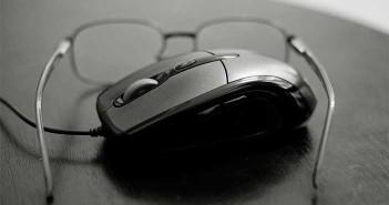 Menu HTML: Diseñar navegacion coherente