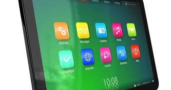 Optimizar diseño de pagina de destino para móviles
