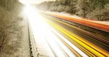 ¿Cómo un plugin para caché mejora la velocidad de tu sitio Wordpress?