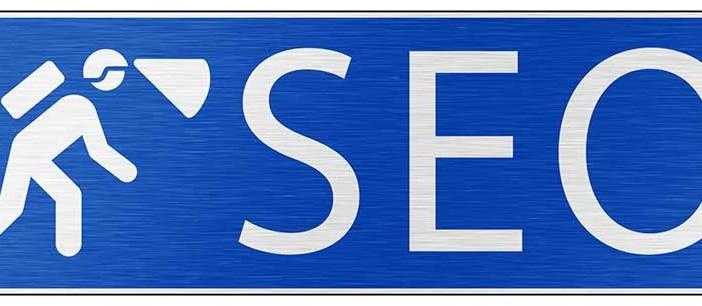 Posicionamiento SEO: Optimizar imágenes en Wordpress