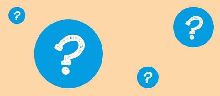 ¿Realmente necesitas un gestor de contenidos? 4 preguntas para descubrirlo