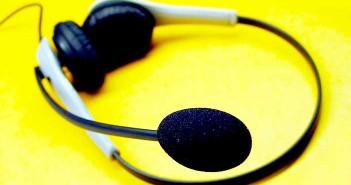 ¿Debes recurrir al podcasting en tu blog?