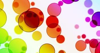 El rol y la importancia del color en el diseño web