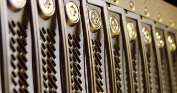 Tipos de hosting web según tus necesidades SEO