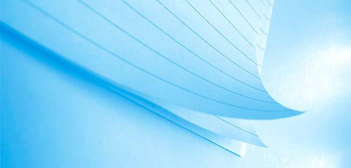 Bloging: Estrategias para volver a publicar contenido