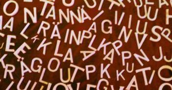 Cómo crear jerarquía visual mediante la tipografía