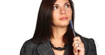 ¿Cómo evaluar y seleccionar clientes?