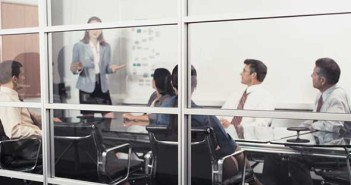 Diseñar presentación que impacte a tus clientes