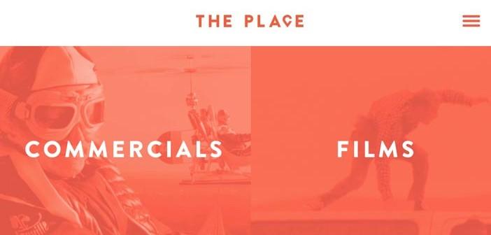 Efectos de fotos: Uso de filtros de color en The Place