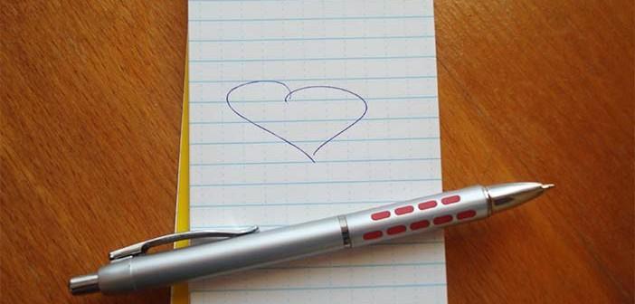 Emarketing: Crear una conexión emocional