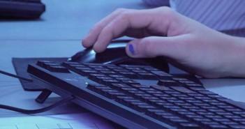Factores que afectan tu productividad laboral en tu área de trabajo