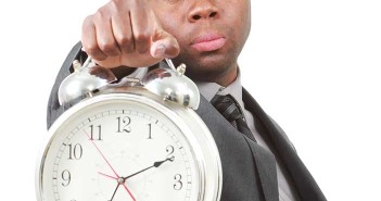 Organizar tu horario como frelancer