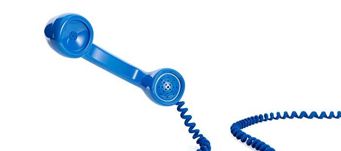 ¿Cómo gestionar conferencias telefónicas con tu cliente?
