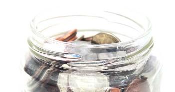 Consejos para hacer pagina web para organización sin fines de lucro
