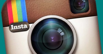Marketing en redes sociales: Beneficios de usar Instagram