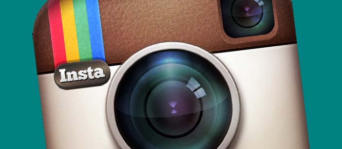 Marketing en redes sociales: Beneficios de usar Instagram