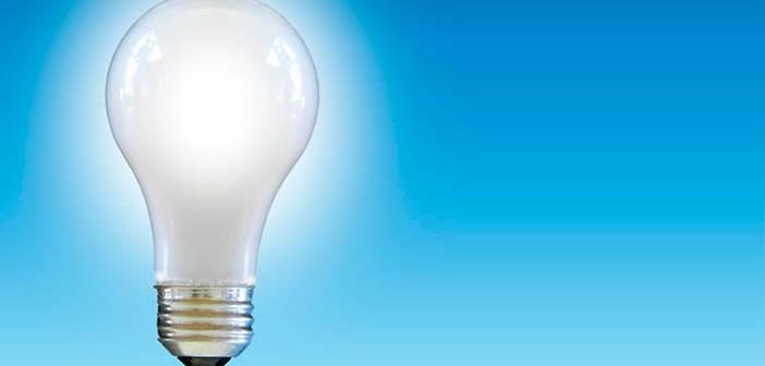 Pensamiento creativo: ¿qué hacer con tus ideas extras?