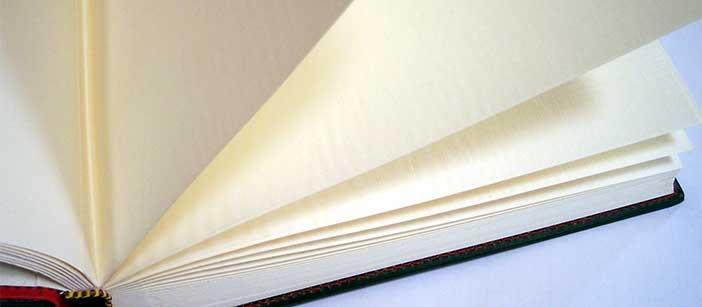 Recomendaciones para diseñar un pie de pagina