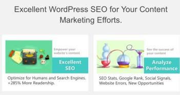 Squirrly: Plugin Wordpress para SEO