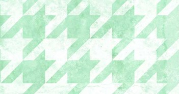 Técnicas para crear patrones de diseño
