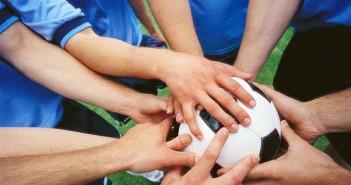 Trabajar en equipo ¿como evitar conflictos?