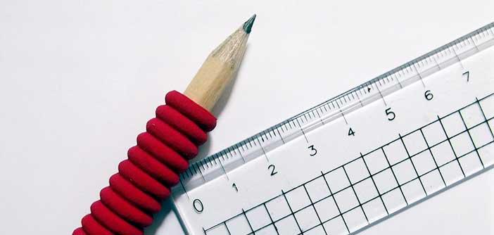 Unidad de medida para diseño web responsive: Em