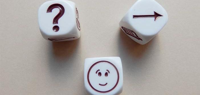 Usar patrones de interacción para mejorar experiencia de usuario