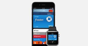 Apple Pay, el sistema de pagos revolucionario de Apple