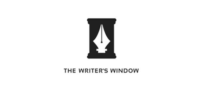 Ejemplos de diseño de logos sencillos