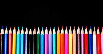 Elegir una combinación de colores adecuada para logo