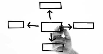 Errores comunes en la arquitectura de la informacion