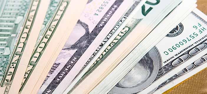 Carrera como frelancer: ¿Cómo establecer una tarifa?