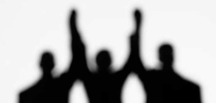 Frelancer: Formas de hacer contactos para proyectos colaborativos