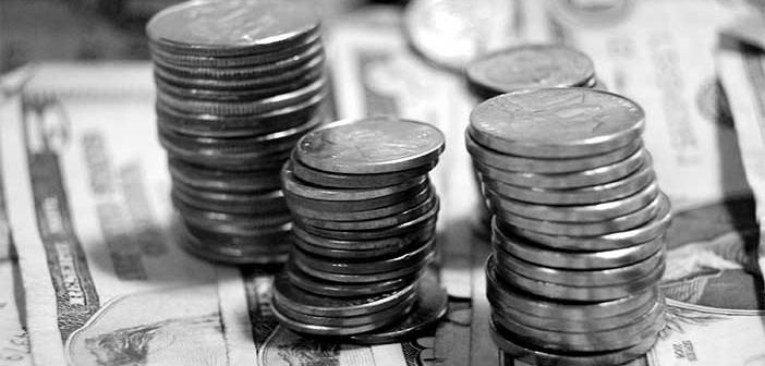 ¿Cómo ganar dinero en internet usando Wordpress?
