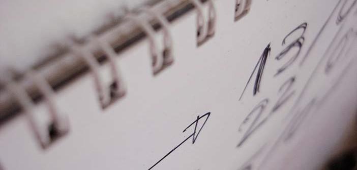 Planificar y finalizar adecuadamente un proyecto de diseño
