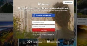 ¿Por qué usar Pinterest Marketing en tu estrategia?