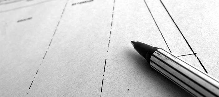 Errores que podrían impedir que tu proyecto de diseño sea exitoso