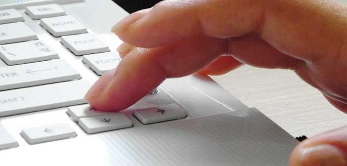 Razones por las que deberías hacer un blog de desarrollo web