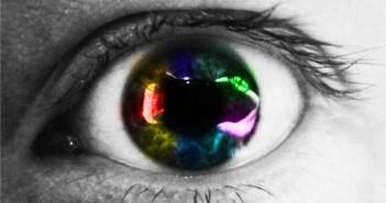 Retina ready: Optimizar tu sitio para retina