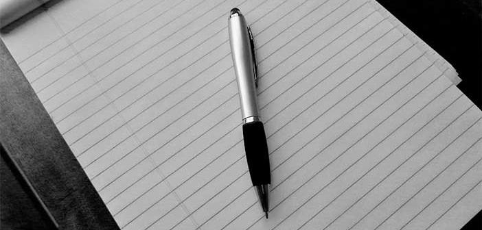 Bloging: ¿Qué pasa por la mente de tus clientes cuando dejas de publicar?
